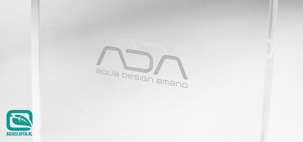 ADA Aquasky