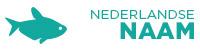 NL-Naam