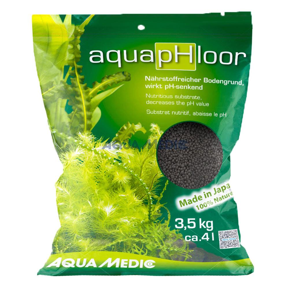 AquapHloor