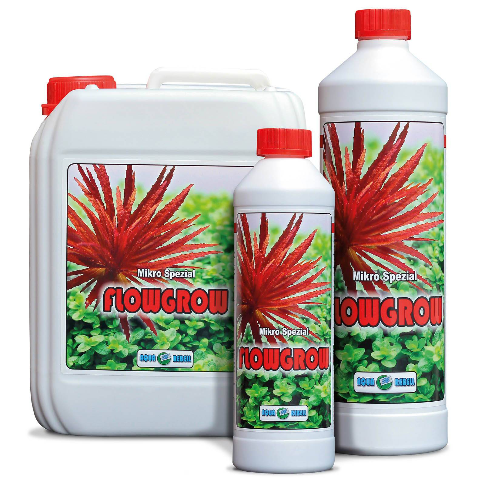 Flowgrow Mikro-Spezial