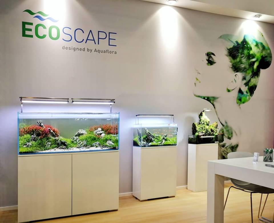 ecoscape
