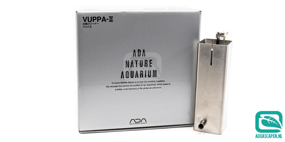 Vuppa-II